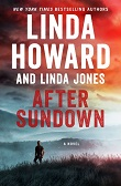 cover of Howard and Jones's After Sundown