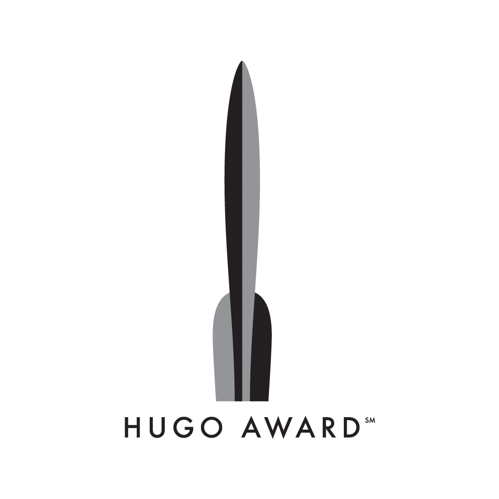 Meet the 2019 Hugo Award Winners