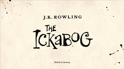 J.K. Rowling to Release New, Free Kids' Book Online | Book Pulse