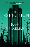 Let's Call It Josh Malerman Day, Mar. 19, 2019 | Book Pulse