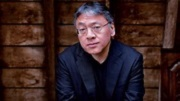 Nobel Prize Winner Kazuo Ishiguro Will Publish a New Novel in March 2021 | Prepub Alert