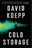 cover of Koepp's Cold Storage