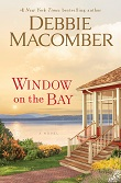 cover of Macomber's Window on the Bary
