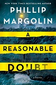 cover of Margolin's A Reasonable Doubt