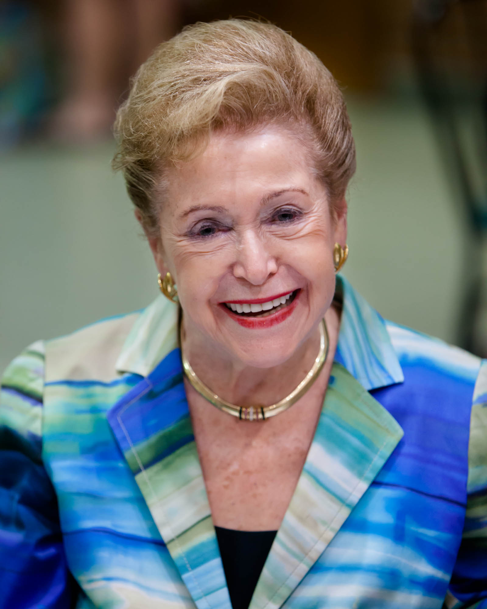 Queen of Suspense Mary Higgins Clark Has Died & Reese Witherspoon Picks Her February