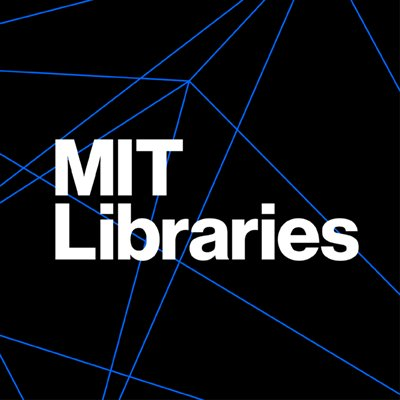 MIT Libraries Launches Center for Research in Equitable and Open Scholarship