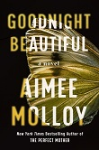 cover of Molloy's Goodnight Beautiful