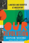 cover of Moore's Our Revolution