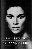 cover of Moore's Miss Aluminum