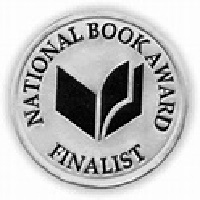 2020 National Book Award Finalists Announced