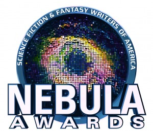 Science Fiction and Fantasy Writers Association Names Nebula Award Finalists