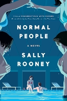 The Costa Awards Crown Sally Rooney, Jan. 8, 2019 | Book Pulse
