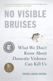 What We Don't Know About Domestic Violence, Capital and Ideology, Resisting the Attention Economy, and More in Social Sciences | Academic Best Sellers
