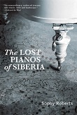 cover of The Lost Pianos of Siberia