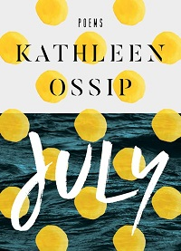 cover of Ossip's July