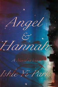 cover of Park's Hannah & Angel
