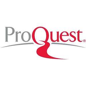 ProQuest Says FTC is Reviewing Acquisition of Innovative