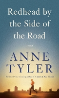 New Bestsellers from Anne Tyler, Joanna Gaines | Book Pulse