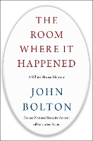 After Court Battle, Bolton Book Releases Tomorrow | Book Pulse