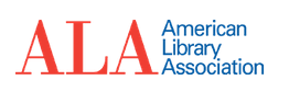 ALA Annual Canceled; S&S and Harper Pull Out of July BookExpo | Book Pulse