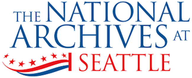 Seattle National Archives Threatened with Closure