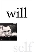 cover of Self's Will