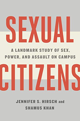 Sexual Assault on Campus, Saving America's Public Schools, Learning Online, and More in Education | Academic Best Sellers