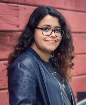 Silvia Moreno-Garcia on the Evolution of the Horror Genre, #OwnVoices, & Her Latest Novel, 'Mexican Gothic'