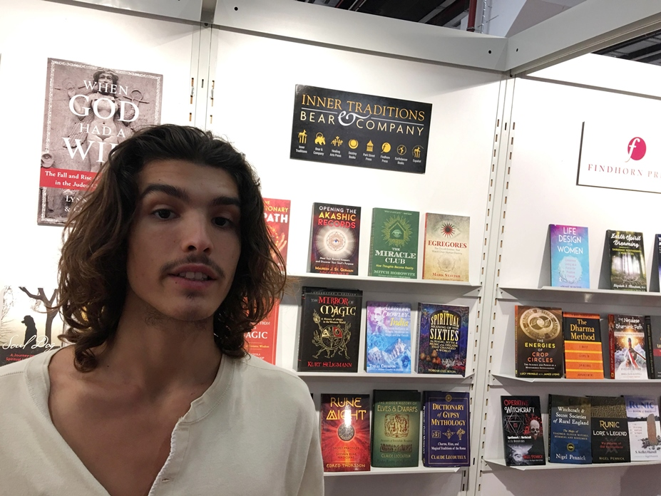 Best of the Buchmesse | Highlights from the Frankfurt Book Fair
