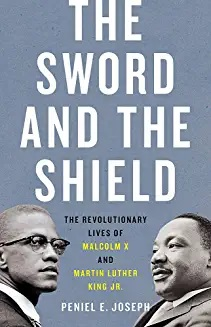 Malcolm X, MLK Jr., Presidents and Foreign Policy, 1774, and More in U.S. History Titles | Academic Best Sellers