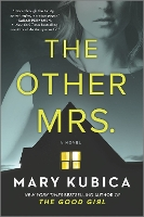 The Summer Scares Reading List is Here, The Other Mrs. Leads Holds, My Dark Vanessa Tops the Indie Next List | Book Pulse