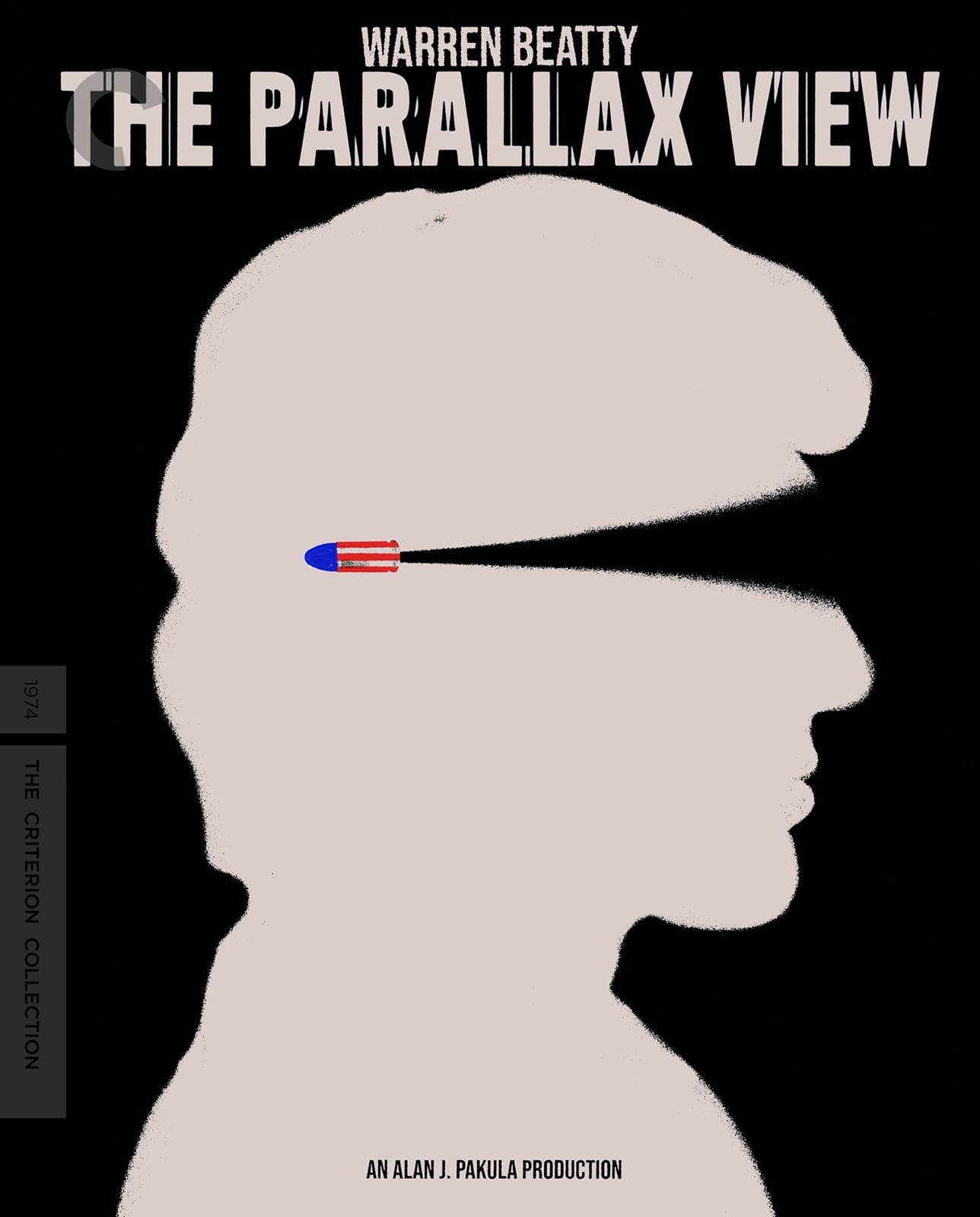Top Film Picks on DVD/Blu-ray: A Paranoid '70s-Era Political Thriller & a Neo-Noir Crime Drama