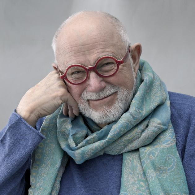 Remembering Children's Book Legend Tomie DePaola | Book Pulse