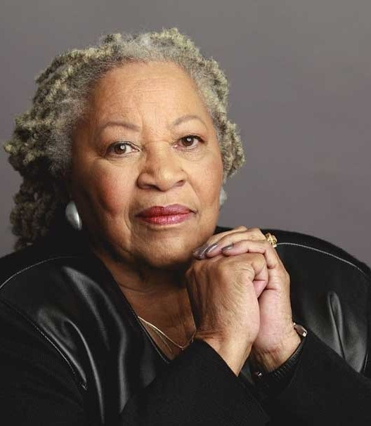 Celebrated Author Toni Morrison, Who Centered the Black Experience in Literature, Dies at 88