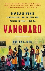 Two Books on Black Suffragists | Social Science Reviews