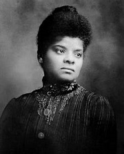 Ida B. Wells by Her Great-Granddaughter: Biography Preview,  Jan. 2021, Pt. 5 | Prepub Alert