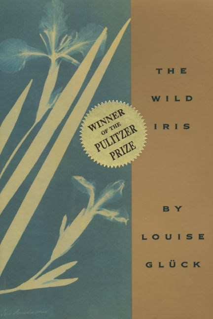 Louise Glück Wins the Nobel Prize in Literature | Book Pulse