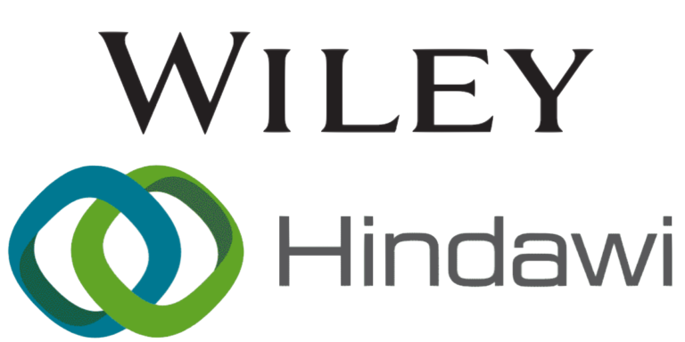 Wiley Announces Acquisition of Hindawi For $298 Million