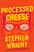 cover of Wright's Processed Cheese