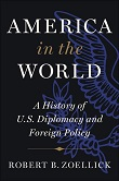U.S. Diplomacy, the Ottoman Empire, Hiroshima, & More: History Previews, Aug. 2020, Pt. 3 | Prepub Alert