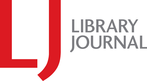 https://www.libraryjournal.com/webfiles/1621023234474/images/LJ.jpg